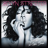 Play & Download It Won't Stop [feat. Chris Brown] by Sevyn Streeter | Napster