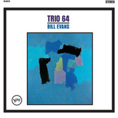 Play & Download Trio '64 by Bill Evans | Napster