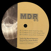 Play & Download Corebox - James Ruskin Mixes by Marcel Dettmann | Napster