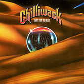 Play & Download Lights From The Valley by Chilliwack | Napster