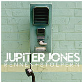 Play & Download Rennen + Stolpern by Jupiter Jones | Napster