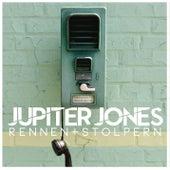 Rennen + Stolpern von Jupiter Jones