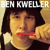 Play & Download Sha Sha by Ben Kweller | Napster