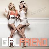 Play & Download Girlfriend by I Love It | Napster
