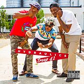 Play & Download Hydraulics by Troop 41 | Napster