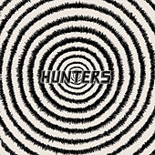 Play & Download Hunters by Hunters | Napster