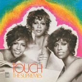 Touch by The Supremes