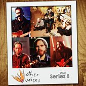 Play & Download Other Voices: Series 8, Vol. 1 (Live) by Various Artists | Napster