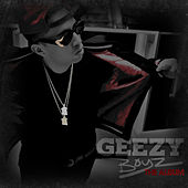 Play & Download Geezy Boyz the Album by De La Ghetto | Napster