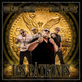 Play & Download Los Patrones by Big Los | Napster