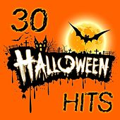 30 Halloween Hits by Various Artists
