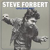 Little Stevie Orbit by Steve Forbert
