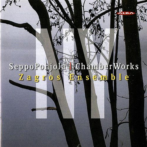 Play & Download Pohjola: Chamber Works by Various Artists | Napster