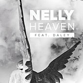 Heaven by Nelly