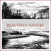 Beautiful Nature (Soothing Atmospheric Music) by Various Artists