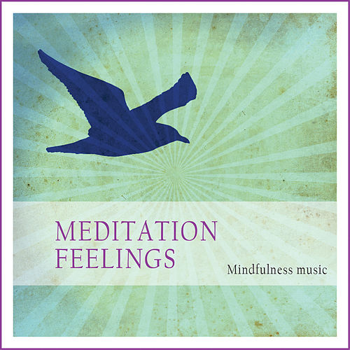 Play & Download Meditation Feelings (Mindfulness Music) by Various Artists | Napster