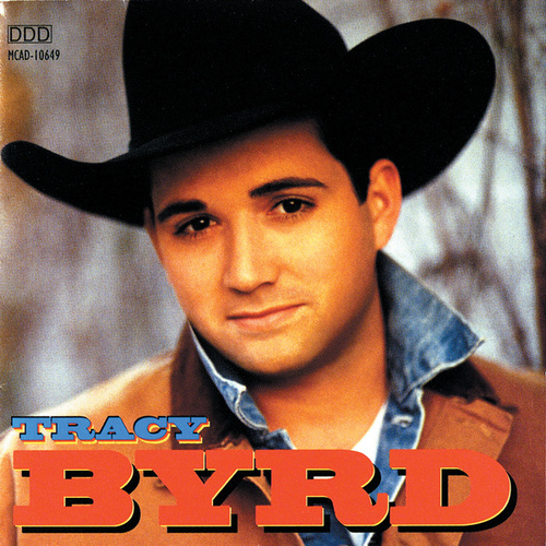 Play & Download Tracy Byrd by Tracy Byrd | Napster