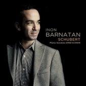 Play & Download Schubert: Piano Sonatas by Inon Barnatan | Napster