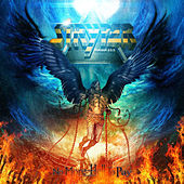 Play & Download No More Hell to Pay by Stryper | Napster