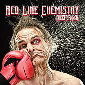Sucker Punch by Red Line Chemistry