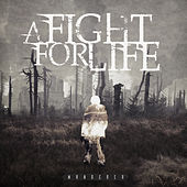 Play & Download Wanderer by A Fight for Life | Napster