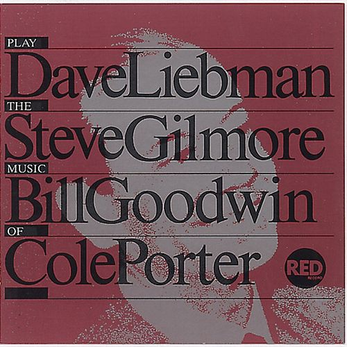 Plays Cole Porter by David Liebman