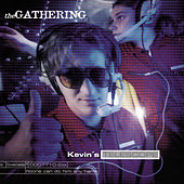 Play & Download Kevin´s Telescope by The Gathering | Napster