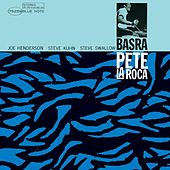 Basra (Remastered) by Pete La Roca