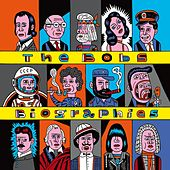 Play & Download Biographies by The Bobs | Napster