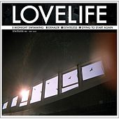 Play & Download Stateless EP by Love Life | Napster