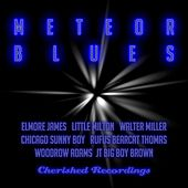 Meteor Blues by Various Artists