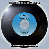 Play & Download The Extended Play Collection, Vol. 142 by Jay* | Napster