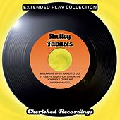 The Extended Play Collection, Vol. 135 by Shelley Fabares