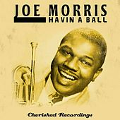 Havin a Ball by Joe Morris