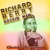 Rockin' Man by Richard Berry