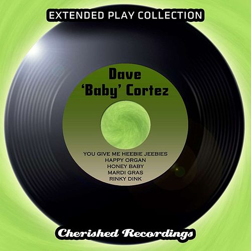 Play & Download The Extended Play Collection, Vol. 138 by Dave
