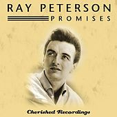 Promises by Ray Peterson