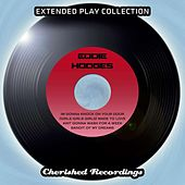 Play & Download The Extended Play Collection, Vol. 150 by Eddie Hodges | Napster