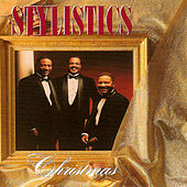 Christmas by The Stylistics