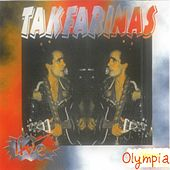 Play & Download Takfarinas Live à Paris, L'Olympia 1990 (Remasterisé) by Tak Farinas | Napster