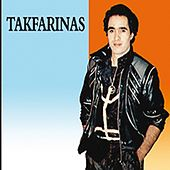 Play & Download Ouay thel'ha (Remasterisé) by Tak Farinas | Napster