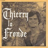 Play & Download Thierry La Fronde (Bande originale du feuilleton télévisé de Robert Guez) by Jacques Loussier | Napster