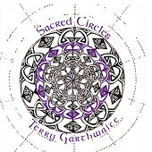 Play & Download Sacred Circles by Terry Garthwaite | Napster