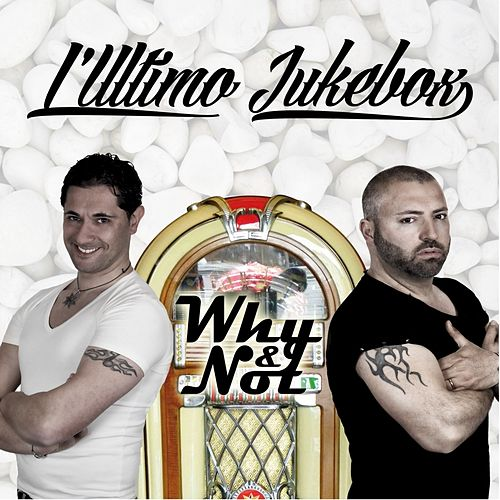 Play & Download L'ultimo jukebox by Why? | Napster