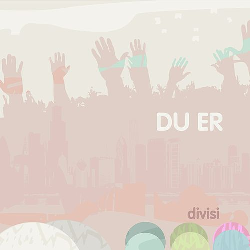 Play & Download Du er by Divisi | Napster