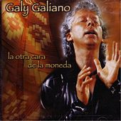 Play & Download La Otra Cara de la Moneda by Galy Galiano | Napster