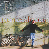 Play & Download Someone Like You by Jamie Slocum | Napster