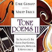 Tone Poems Vol. 2 by David Grisman