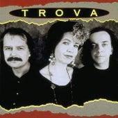Trova by Trova