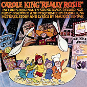 Play & Download Really Rosie by Carole King | Napster